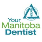 Your Manitoba Dentist