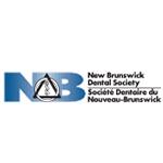 New Brunswick Dental Society