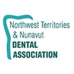 Northwest Territories & Nunavut Dental Association