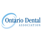 Ontario Dental Association