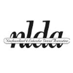 Newfoundland & Labrador Dental Association